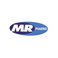 MR Pharma